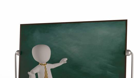 Teaching Update (December 18, 2020)