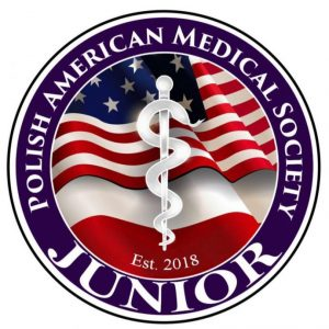 Conference on medical careers in the USA