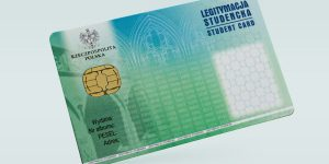Students' ID cards – validity